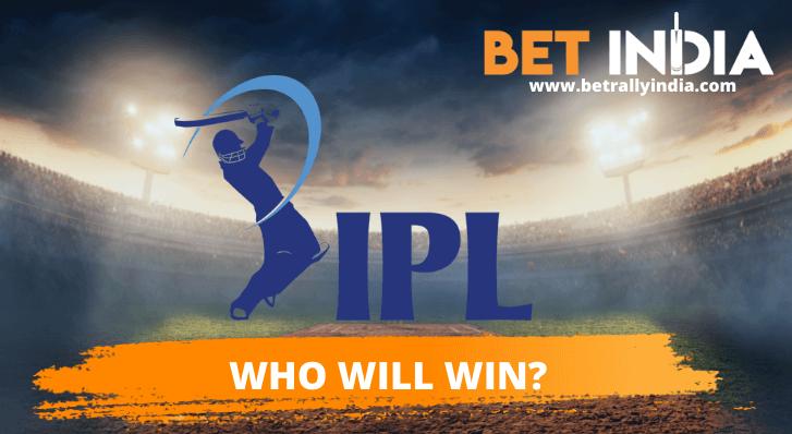 Who Will Win IPL 2021? IPL Winner Predictions
